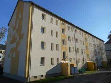 Top sanierte 3-Zimmerwohnung in Zentrumslage!