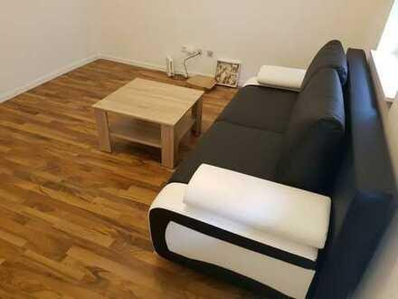 430 €, 17 m², 1 Zimmer