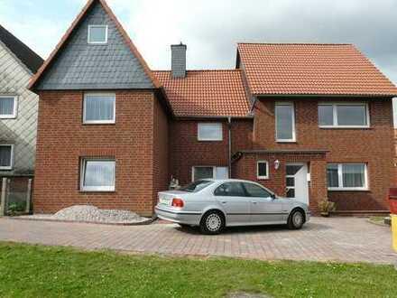 Großes Haus mit Potential zwischen Süntel & Deister -- Provisionsfrei --