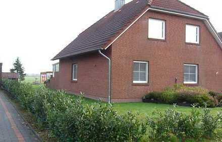 Schönes gepflegtes Einfamilienhaus in Siedlungslage