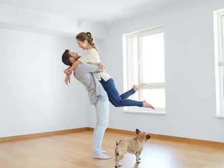 3-Familienhaus an Firma zu vermieten