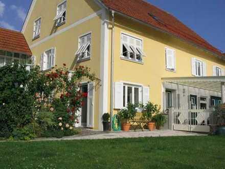 """""""Schönes Landhaus"""" mit liebevollem Ausbau u. Gestaltung - 2000 Grundsaniert - Maklerfrei!"""