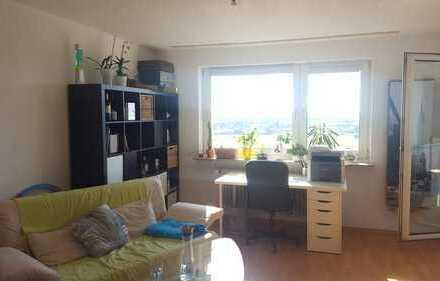 25 m² WG-Zimmer in 2er WG