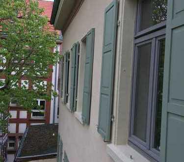 +++ Helle 5 Zimmerwohnung 165 m² Altstadt sofort beziehbar +++