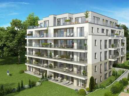 Villa Nobilis - A2