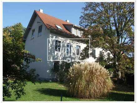 Ehemaliges Dorfgasthaus, nunmehr ein Traum für Jung und Alt in 86498 Kettershausen bei Krumbach