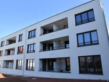 Erstbezug: Betreutes Wohnen für Senioren in Schorndorf-Weiler