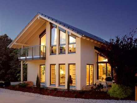 Toller Bauplatz für ein KFW 40 Haus Nähe Landau