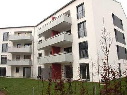 4 Zi. - Süd-West Balkon - Gehoben - Bad en suite - Markenküche - Natur-/Citynahe - Nürnberg Rehhof