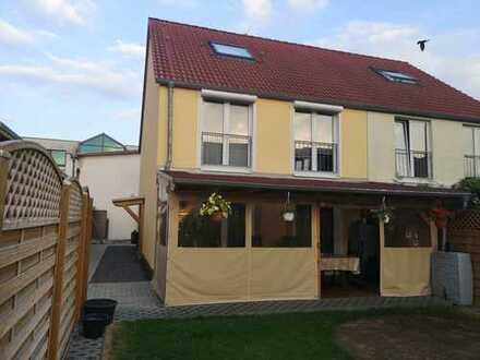 Wohnraumwunder in absolut ruhiger Toplage von Bohnsdorf!