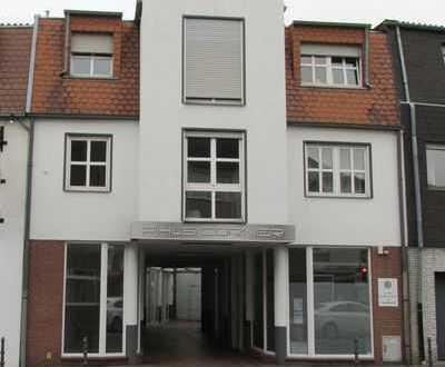 """""""PROVISIONSFREI"""" Ladenlokal oder Bürofläche in Elsdorf"""