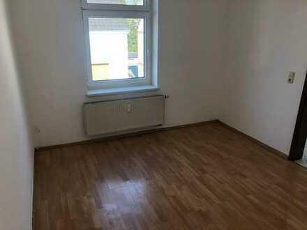 Schöne, gut gelegene 1-Zimmer-Wohnung in Bochum zu vermieten