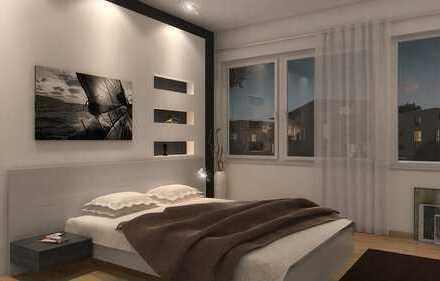 Gloria Palais: 2-Zimmerwohnung, ca. 67 m² zu vermieten