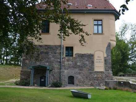 Bild_Stilvolle Wohnung mit historischem Charme in Fürstenberg Havel