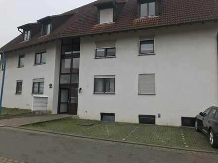 Gundelsheim am Neckar
