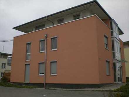 Moderne 2 ZKB - 1. OG mit Balkon in Dutum - Nadigstraße