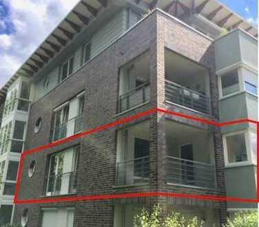 Verkauf nur von privat: Exklusive, vollständig renovierte 7-Zimmer-Wohnung