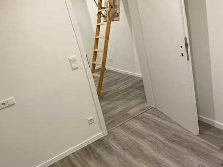 Wohnung in Rosenfeld-Leidringen zu vermieten