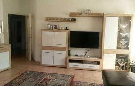 !!!!! Provisionsfrei von Privat !!!!!! Lichtdurchflutete und geräumige 4-Zimmer Wohnung