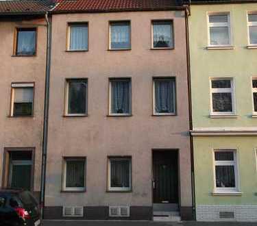 Gepflegtes Mehrgenerationenhaus in Köln-Buchheim