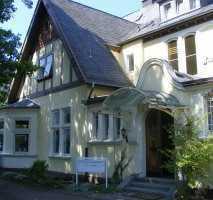 Ideal für Schüler, Studenten und Auszubildende! Appartement in Bad Kreuznach...