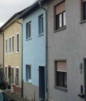 Schönes Haus mit 7 Zimmern zentral, mitten in Bad Kreuznach,