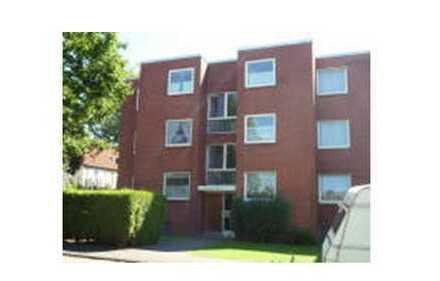 zentrale 3,5-Zimmer-Wohnung mit Balkon in Selm
