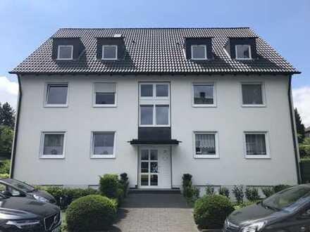 Schöne ein Zimmer Wohnung in Dortmund, Kirchhörde