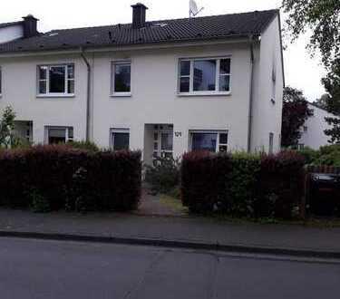 Hochwertiges Einfamilienhaus in Bonn-Mehlem