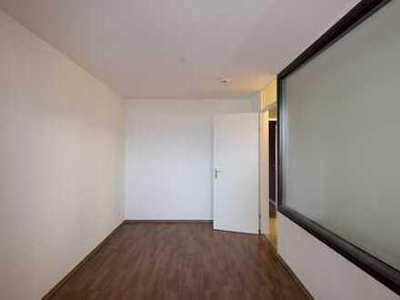 Wohnen mit Ausblick! 3,5-Zimmer-Wohnung