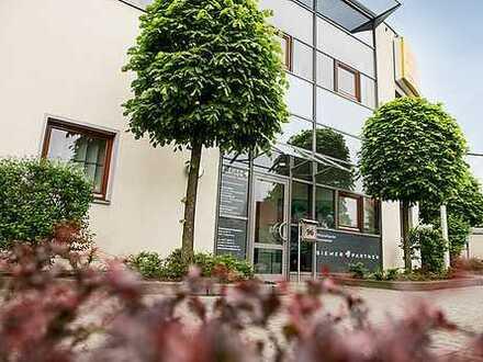 ++PROVISIONSFREI++ Hohe Rendite! Tolles Anlageobjekt mitten in Cloppenburg - langfristig vermietet!