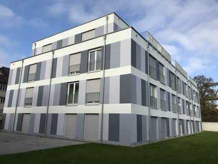 Stubu Köln-Deutz - WG Wohnungen fü Studenten in TH-Nähe