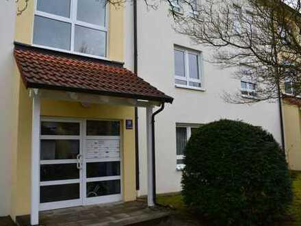 Schöne zwei Zimmer Wohnung in München, Obermenzing / Aubing