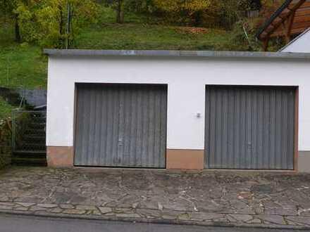 Vollerschlossenes Baugrundstück in ruhiger Wohnlage