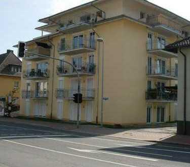 Große 3 Zimmer Wohnung mit Balkon in Hemer