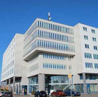 Maisonette Büro, 119 qm, Schwetzingen, modern, hell und offen, ab 1.5.20 frei