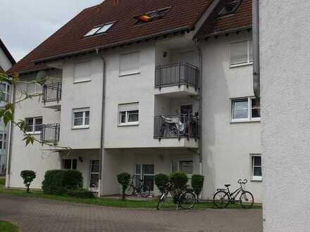 Appartement VON PRIVAT ZU VERMIETEN, KEINE COURTAGE!!