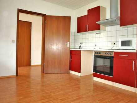 Moderne und helle 1,5-Zimmerwohnung in Ettlingen-West mit EBK
