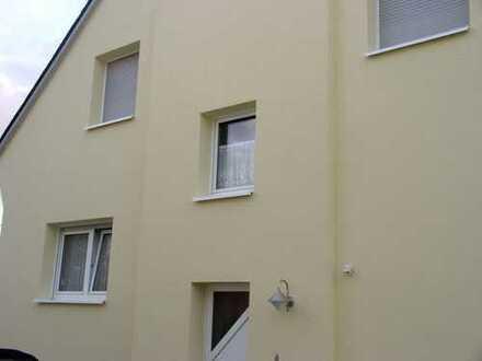 Erschwingliche 3-Raum-Wohnung zur Miete in Oberhausen bei Kirn