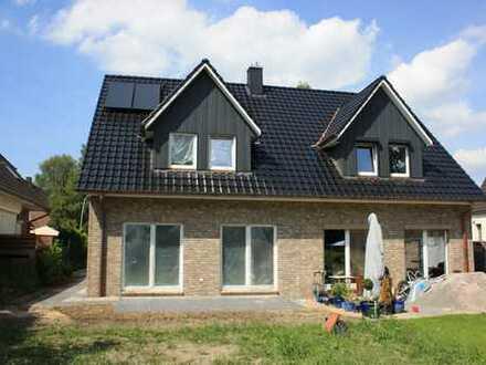 -KFW55 Traumhaus für gehobene Ansprüche - Bezugsfertig zum 31.07.2019/Sommer 2019