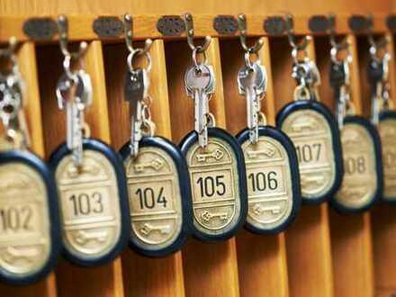 Kapitalanleger aufgepasst! 6,2% Rendite 20 Zimmer Boardinghaus in Gaggenau