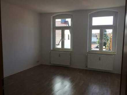 Ansprechende 2,5-Zimmer-Wohnung in ruhiger Lage in Burg zu vermieten