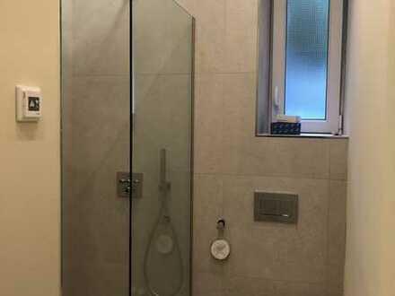 900 €, 60 m², 2,5 Zimmer