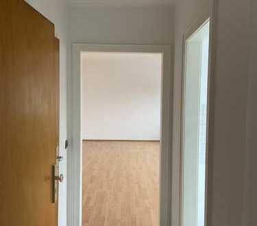Schöne, neuwertige 1-Zimmer-Wohnung mit gehobener Innenausstattung zur Miete in Mönchengladbach