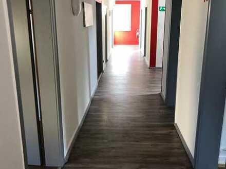 Provisionsfrei! Pension (17 Zimmer) langzeitvermietet in Pfedelbach-Untersteinbach zu verkaufen
