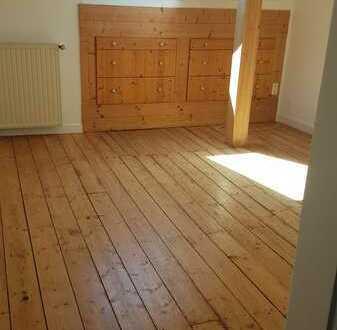 5 ZKB Wohnung im Grünen, 129 qm