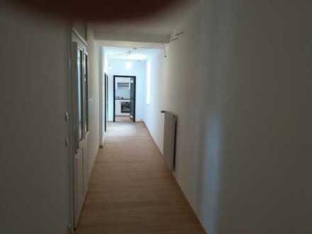 3 Zimmer-Wohnung im Herzen Münchens zu vermieten!