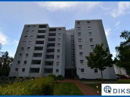TOPANGBEOT***91 m² große ,vermietete 4 Zimmer Eigentumswohnung zum TOPPREIS***