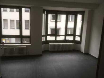 Altstadt 2-Zimmer-Wohnung in Freiburg im Breisgau
