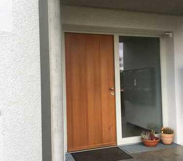 Schöne 4 1/2-Zimmer-Wohnung in Weinstadt-Beutelsbach.